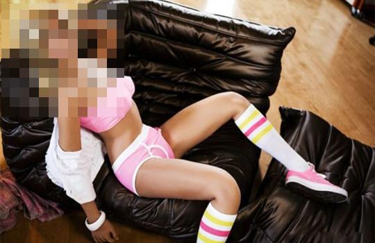 【朗報】童貞歓喜wwwついに人工知能を持ったセ○クス人形が発売