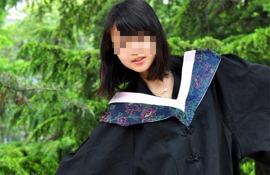 【ロリばばあ】童顔過ぎる22歳が発見されるwガチのロリばばあ幼女すぎるwww