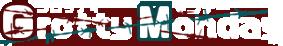 Grotty・Monday - グロ動画・衝撃映像・おもしろ・エロ動画・世界の動画ブログ -