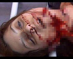 【グロ動画】レイプ、猟奇的に殺された女の子たちをまとめてみた