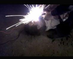 【本物拷問】顔面電流責め 耳削ぎから斬首まで何でもやってるwカルテルさんの処刑現場がマジキチ・・・ ※グロ動画