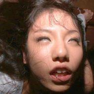 【キメセク】薬漬けでおかしくなった女性のセックス映像が草w絶対人間をやめてるわwww ※エロ動画
