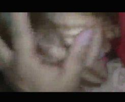 【本物レイプ】日本人の女の子が泣きながら犯されている映像で勃起する奴は前科一犯確定w ※無修正エロ動画