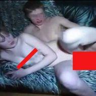 【JK 流出】ロシアの貧乳パイパンJKさんが彼氏と生ハメしまくってるだと???イキそうな顔ほんとぐうエロいwww ※無修正エロ動画