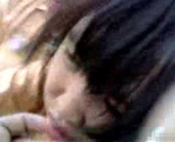 【本物レイプ】あどけないロリ少女さんが生ハメ強姦されてるとか怖過ぎw 男の方兵士関係ちゃうよな・・・ ※無修正エロ動画