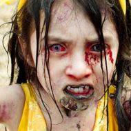 【幼女殺人】4~8歳までの女児を誘拐して殺害した鬼畜事件 北関東連続幼女誘拐殺人事件 ※動画有り
