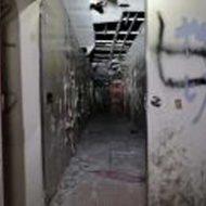 【ホテル活魚】女子校生が殺害され冷蔵庫に遺棄されて有名になった心霊スポット・・・