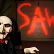 【グロ映画】SAWのジグソウ式更生ゲーム 残忍・残虐処刑ベスト10まとめてみたったwww