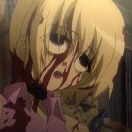 【グロ動画】幼女が裸で死んでいるんだが全身が傷だらけ過ぎてキッツ過ぎる・・・ ※死体