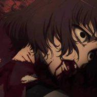 【グロアニメ】女子校生達の死に方がエグ過ぎるw 「Anotherなら死んでた」の実際様子がコレwww