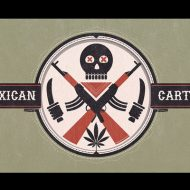 【カルテル】メキシコ麻薬戦争でバラバラにされた兵士の死体が怖すぎる・・・