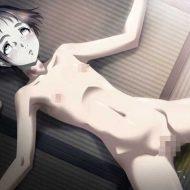 【グロ画像】未成年の少女が犠牲になったレイプ殺人事件の全裸死体が流出してるんやが・・・
