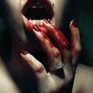 【カニバリズム?】現地の女が人間の肉をすごい勢いで食ってるんだが・・・
