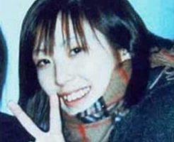 【未解決事件】繁華街で突如消えてしまったjk 室蘭女子高生失踪事件・・・