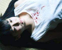 【グロ画像】首切られ殺害された少女の検死解剖 マンコくぱぁ~してみたら処女だった模様・・・