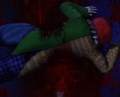 【閲覧注意】殺され方がエグイ!残虐過ぎるグロいゲームランキング 顔面レ―シック チェーンソー 股裂きetc