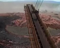 New-footage-of-Brazilian-dam-collapse-shows-moment-it-burst