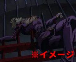 ※閲覧注意!飛び降り自殺で串刺しになり死体が見世物になってしまう・・・