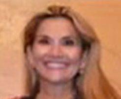 【無修正】52歳のボリビア大統領のリベンジポルノが流出とかやべぇな…