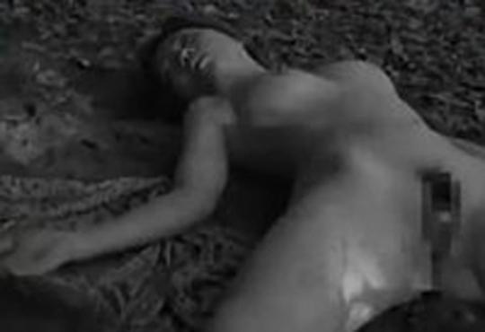 【ガチレイプ】酷過ぎる本物強姦事件で撮影された無修正映像をご覧ください・・・ ※エロ動画