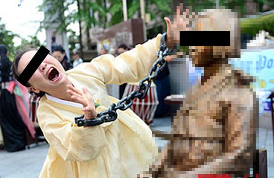 【エログロ】ドミニカ共和国で春を売る女性たち。コレはさすがにイケない・・・(画像28枚)